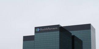 HealthPartners Bloomington