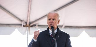 Vice President Joe Biden | U.S. Department of Housing and Urban Development