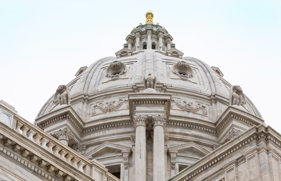 Democratic, GOP Minnesota lawmakers among recipients of Paycheck Protection Program loans