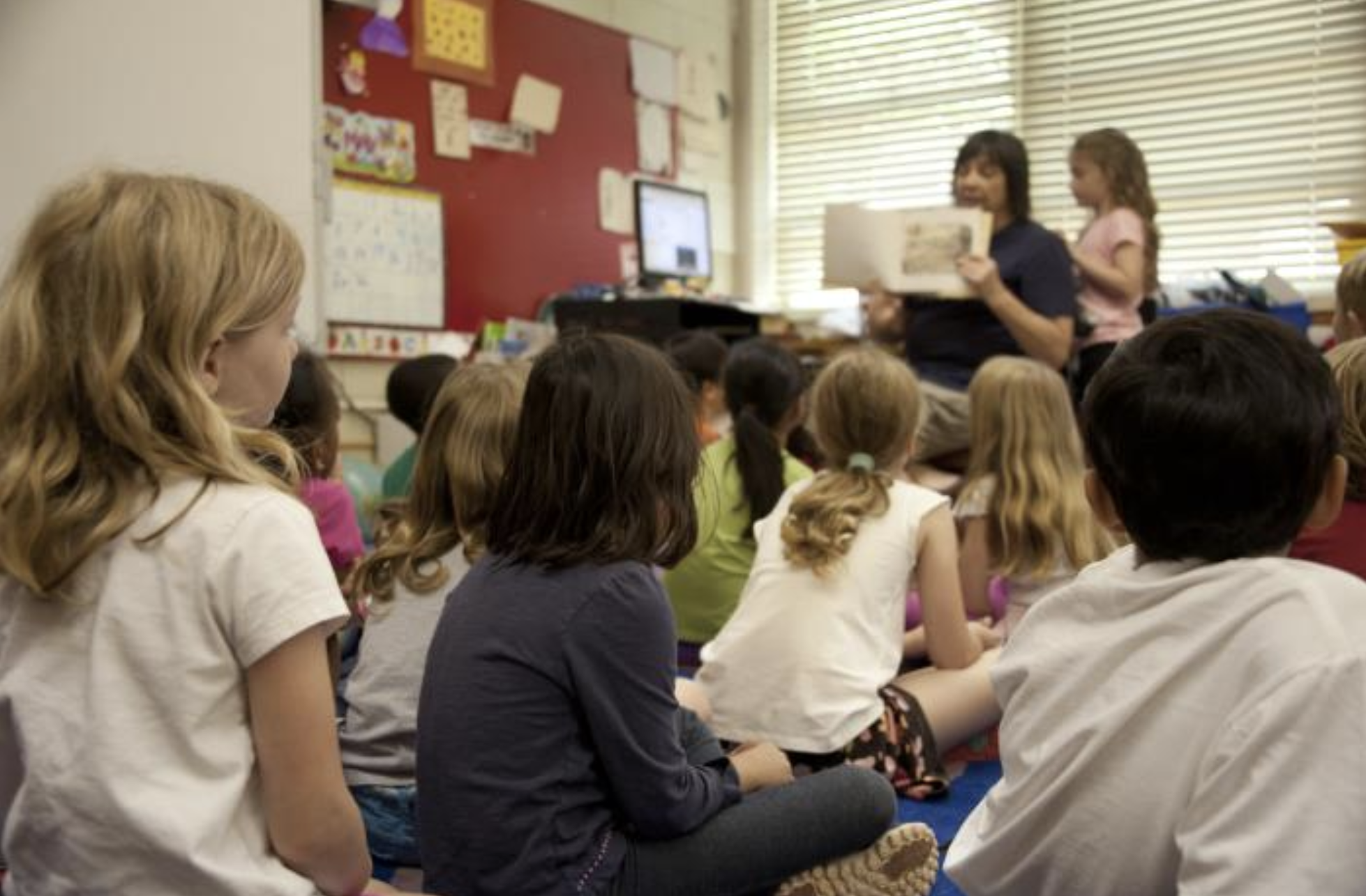Senate GOP, school choice advocates push new voucher-style program in Minnesota