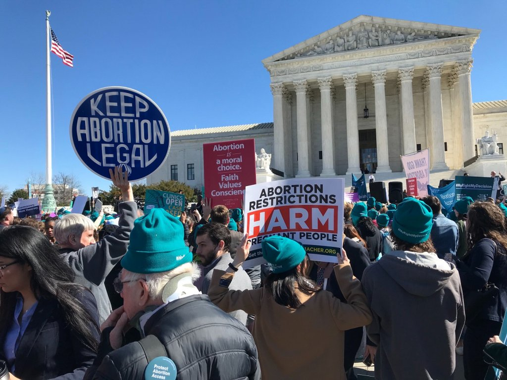 Minnesota must prepare for its role in a post-Roe world —Opinion