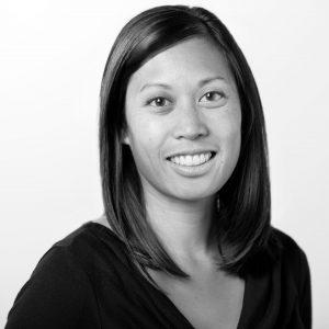 Bernice Yeung