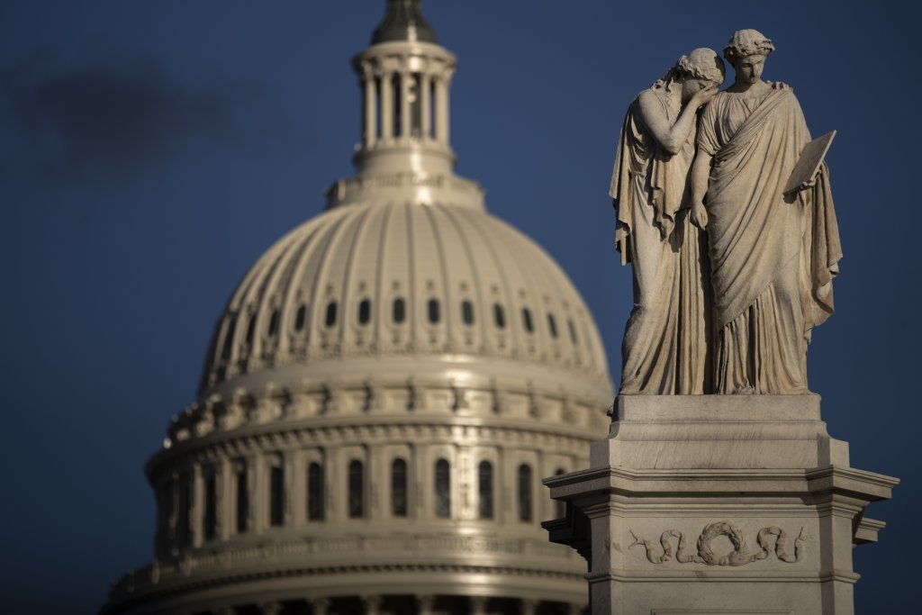 U.S. House oversight panel seeks testimony from company conducting Arizona election 'audit'