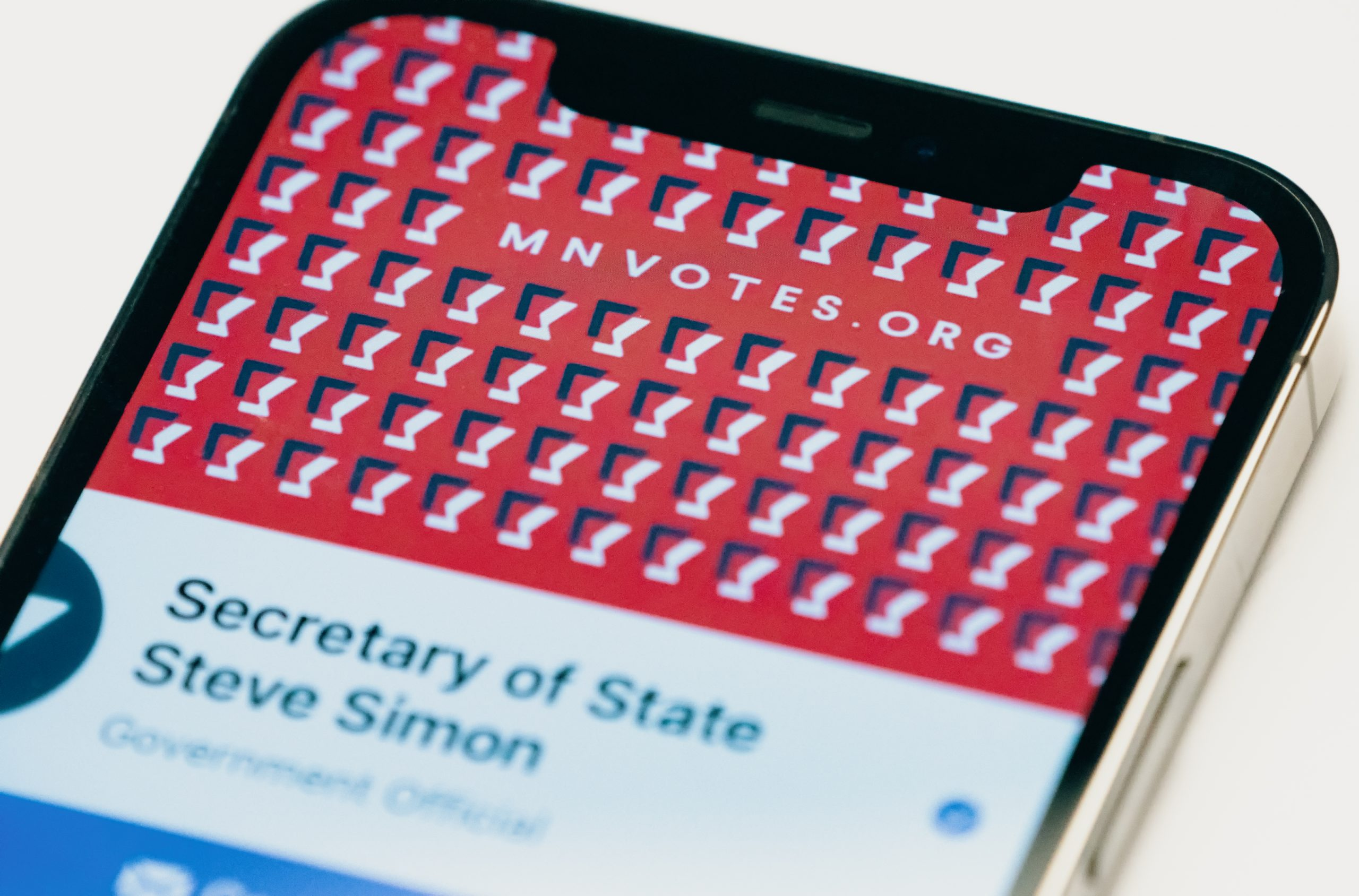 After last-minute court ruling, Facebook 'misinformation' policies block Minnesota election officials from alerting voters to stop mailing ballots