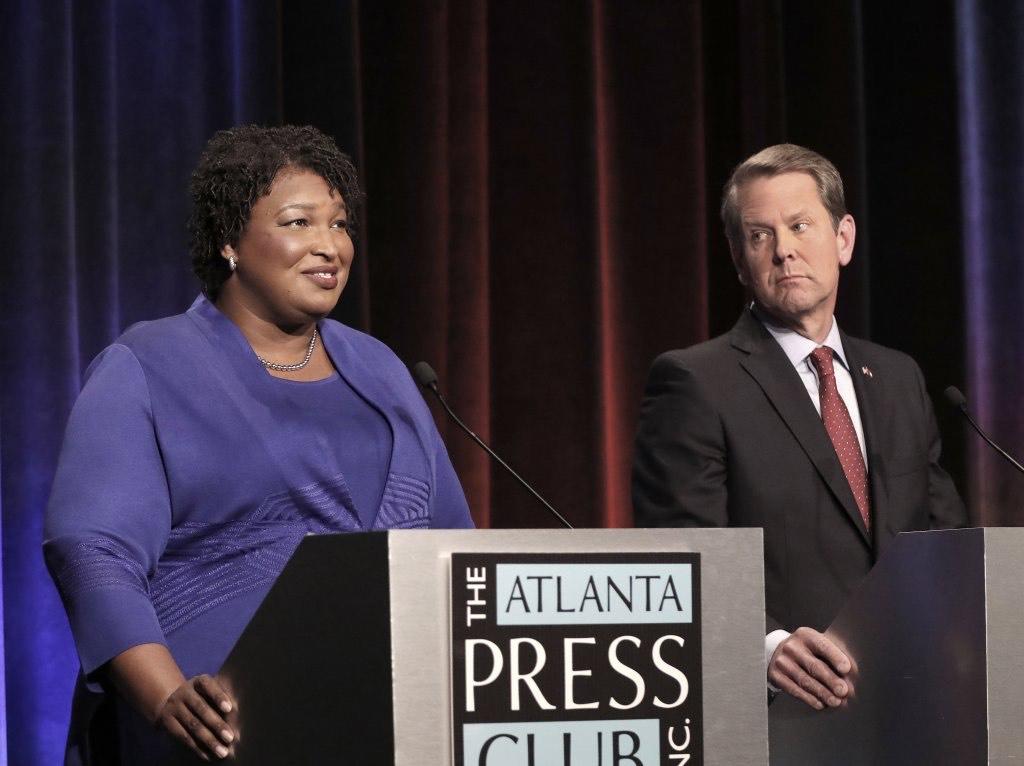 Abrams-Kemp