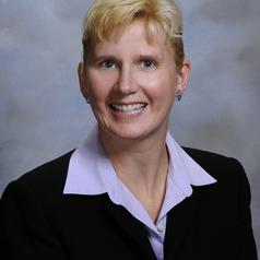 Lisa Lindley