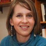 Christina Gish Hill