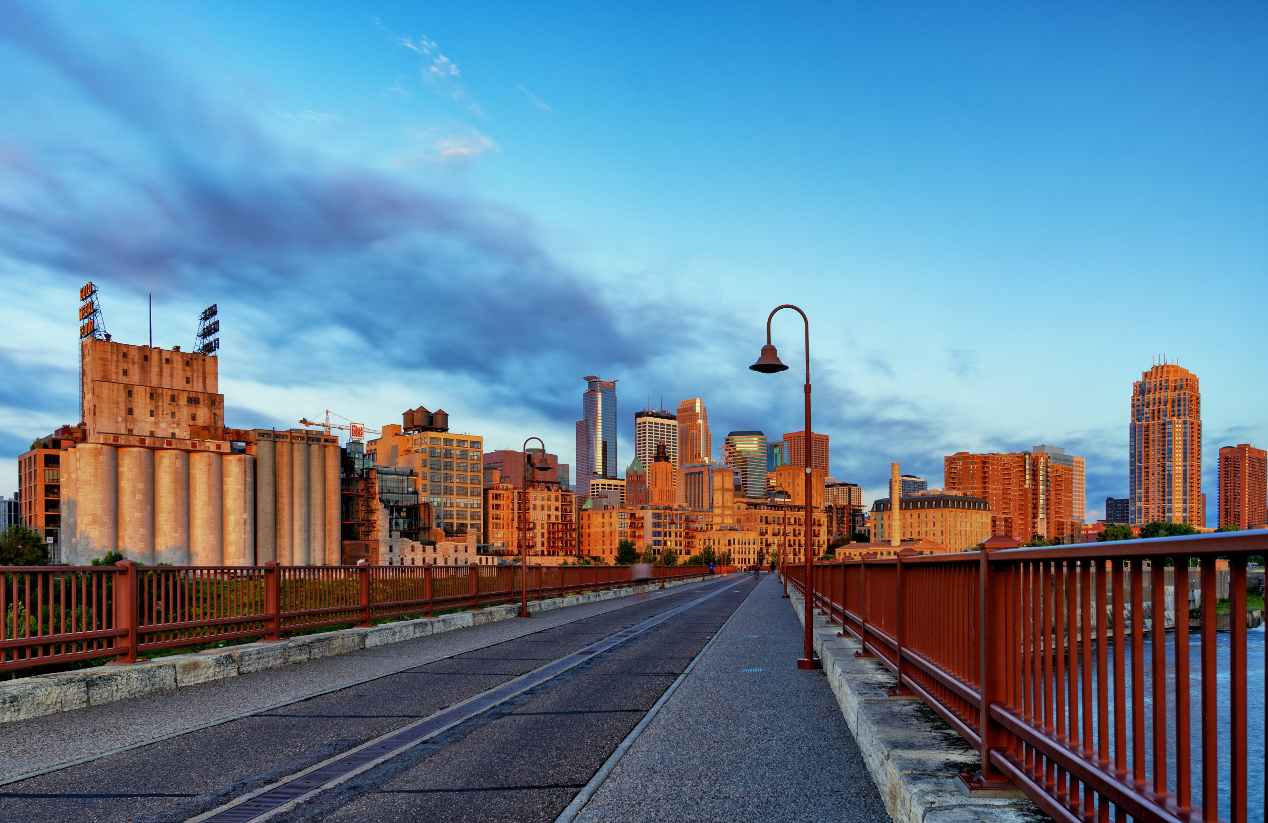 Minneapolis council committee votes to put rent control questions on ballot