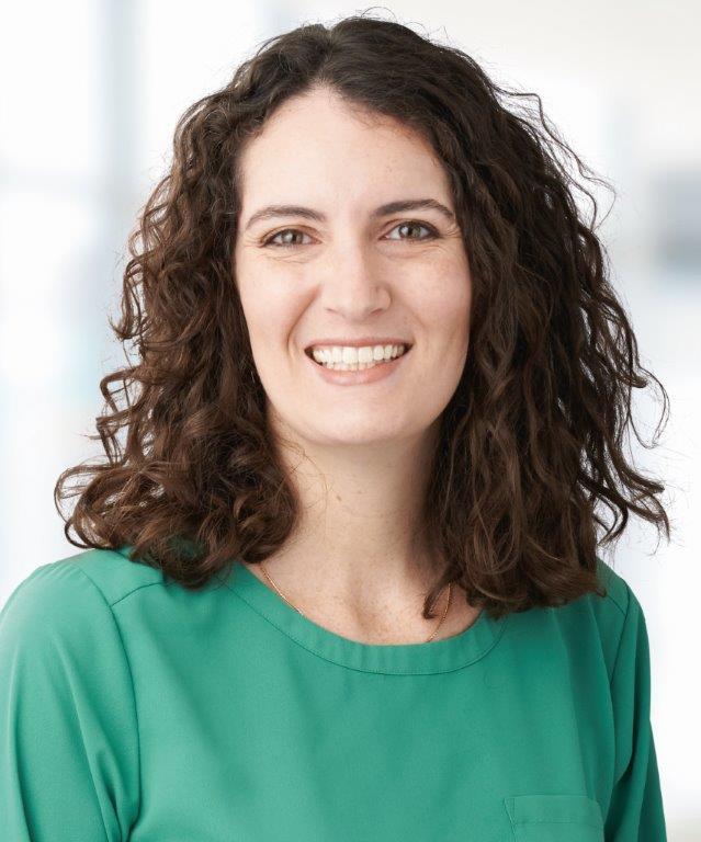 Hannah Lichtsinn