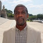 Jarvis DeBerry