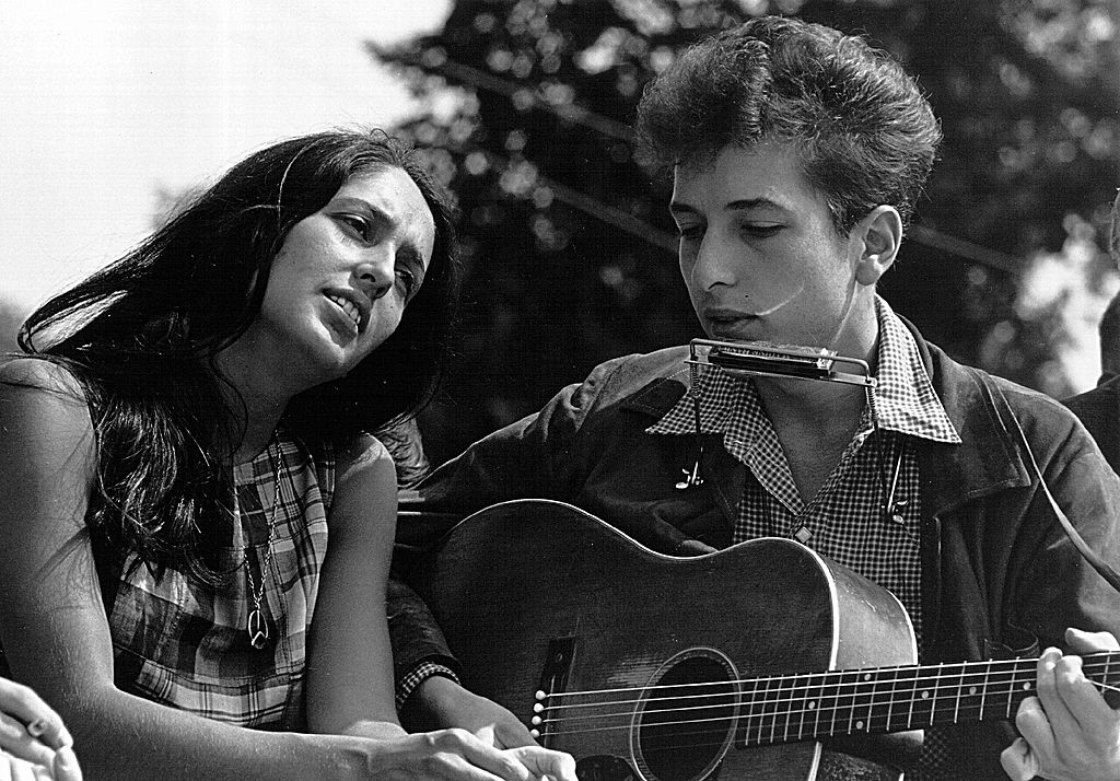 'When the red iron pits ran a-plenty': Northland celebrates Bob Dylan's 80th | Essay
