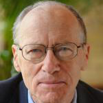 Walter McClure