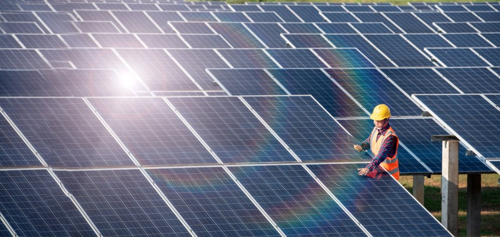 minnesotareformer.com - Frank Jossi - Why a Koch-owned refinery is joining Minnesota's solar industry trade group
