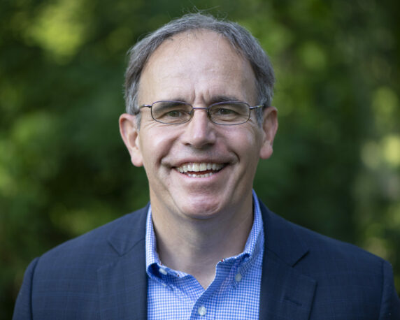 Chris Knopf