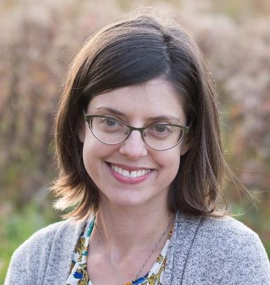 Margaret Levin