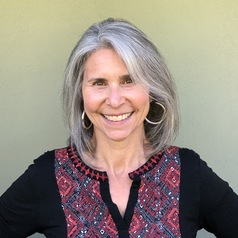 Elisa J. Sobo
